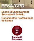 logo_EESA_CPD_ok