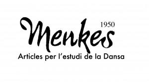 logo_menkes-1