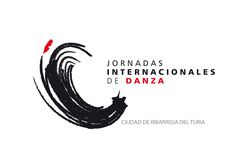 logo_ribarroja