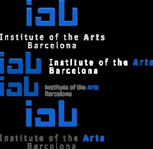 logo_IAB
