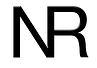 logo_nicolas_ricchini
