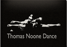 logo_noone