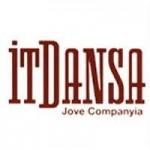 ITDansa