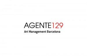 logo_agente_129