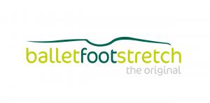 logo_footstretch-01 - copia