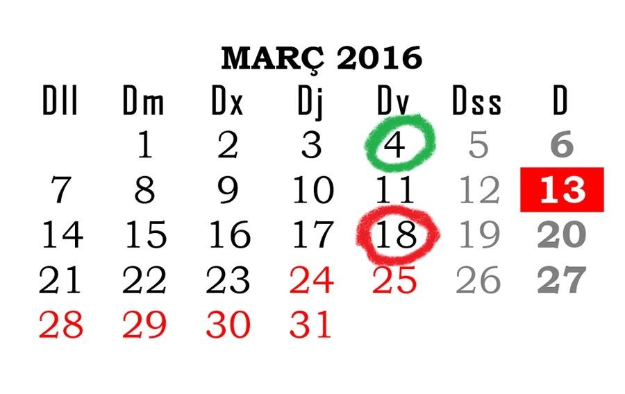 CALENDARI_2015_2016_marc_ok