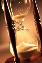 rellotge_sorra_3_1