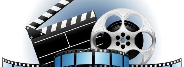 ::: Les escoles ja tenen els enllaços per descarregar-se els VIDEOS…